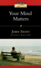 Your Mind Matters - eBook