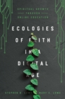 Ecologies of Faith - eBook