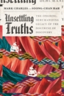 Unsettling Truths - eBook