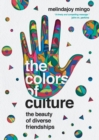 The Colors of Culture - eBook
