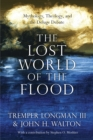 The Lost World of the Flood - eBook