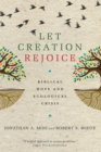 Let Creation Rejoice - eBook