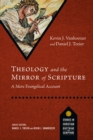 Theology and the Mirror of Scripture - eBook