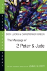 The Message of 2 Peter and Jude - eBook