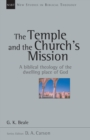 The Temple and the Church's Mission - eBook