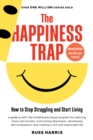 Happiness Trap - eBook