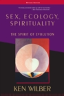 Sex, Ecology, Spirituality - eBook