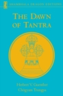 The Dawn of Tantra - eBook