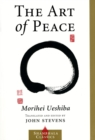 The Art of Peace - eBook