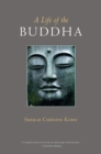 A Life of the Buddha - eBook