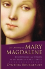 Meaning of Mary Magdalene - eBook
