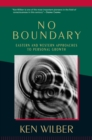 No Boundary - eBook