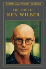 The Pocket Ken Wilber - eBook