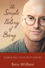 Simple Feeling of Being - eBook