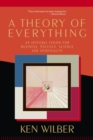 Theory of Everything - eBook