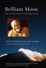 Brilliant Moon : The Autobiography of Dilgo Khyentse - eBook