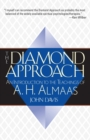 The Diamond Approach : An Introduction to the Teachings of A. H. Almaas - eBook