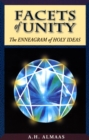 Facets of Unity : The Enneagram of Holy Ideas - eBook