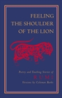 Feeling the Shoulder of the Lion - eBook