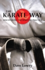 The Karate Way : Discovering the Spirit of Practice - eBook