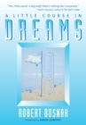 A Little Course in Dreams - eBook