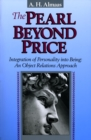 Pearl Beyond Price - eBook