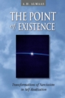 Point of Existence - eBook