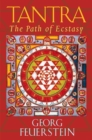 Tantra : Path of Ecstasy - eBook