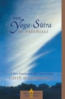 The Yoga-Sutra of Patanjali : A New Translation with Commentary - eBook