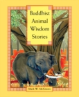 Buddhist Animal Wisdom Stories - eBook