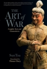 Art of War - eBook