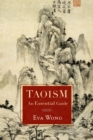 Taoism : An Essential Guide - eBook