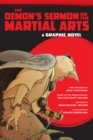 The Demon's Sermon on the Martial Arts : A Graphic Novel - eBook