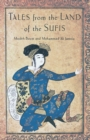 Tales from the Land of the Sufis - eBook