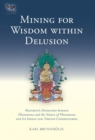 Mining for Wisdom within Delusion - eBook