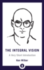 Integral Vision - eBook