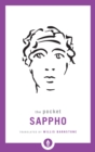 The Pocket Sappho - eBook