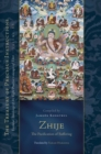 Zhije: The Pacification of Suffering : Essential Teachings of the Eight Practice Lineages of Tibet, Volume 13 - eBook