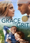 Grace and Grit - eBook
