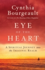 Eye of the Heart - eBook