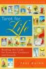Tarot for Life : Reading the Cards for Everyday Guidance and Growth - eBook