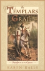 The Templars and the Grail : Knights of the Quest - eBook