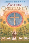 Esoteric Christianity - eBook