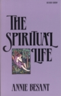 The Spiritual Life - eBook