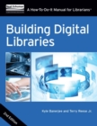 Building Digital Libraries - Book