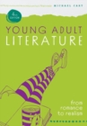 Young Adult Literature : From Romance to Realism - Book
