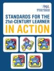 Standards for the 21st-Century Learner in Action - eBook