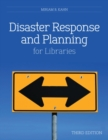 Disaster Response and Planning for Libraries - eBook