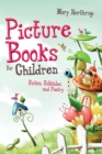 Picture Books for Children : Fiction, Folktales, and Poetry - eBook
