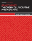 Grant Money Through Collaborative Partnerships - eBook